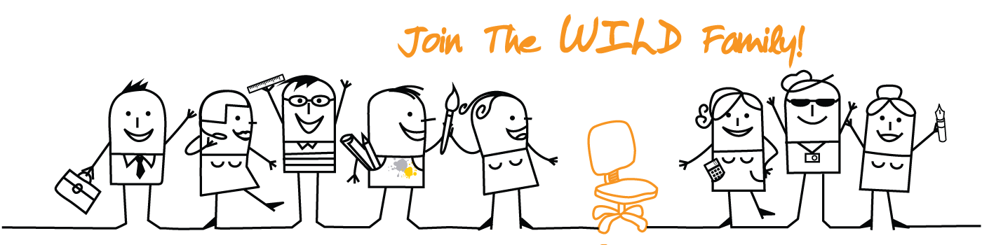 Join_The_Wild_Family_Line_Drawing